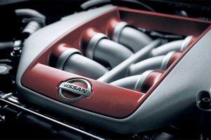 Nissan GTR R35 Engine Tuning Specialists AC Speedtech
